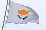 Flags - Fahnen
