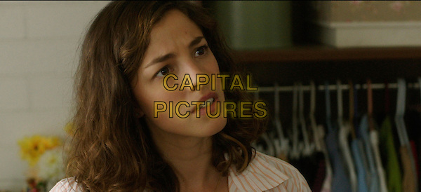 Olivia Thirlby<br /> in Just Before I Go (2014) <br /> *Filmstill - Editorial Use Only*<br /> CAP/FB<br /> Image supplied by Capital Pictures