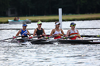 Race: 316  W.MasB.4x-  Final<br /> 244  Quintin BC/Tideway Scullers School Composite<br /> 248  Cambridge 99 Rowing Club<br /> <br /> Henley Masters Regatta 2018 - Saturday<br /> <br /> To purchase this photo, or to see pricing information for Prints and Downloads, click the blue 'Add to Cart' button at the top-right of the page.