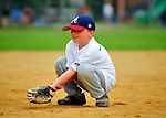 Big Friday, Fergus Falls little league