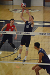 2018 West York Boys Volleyball 2