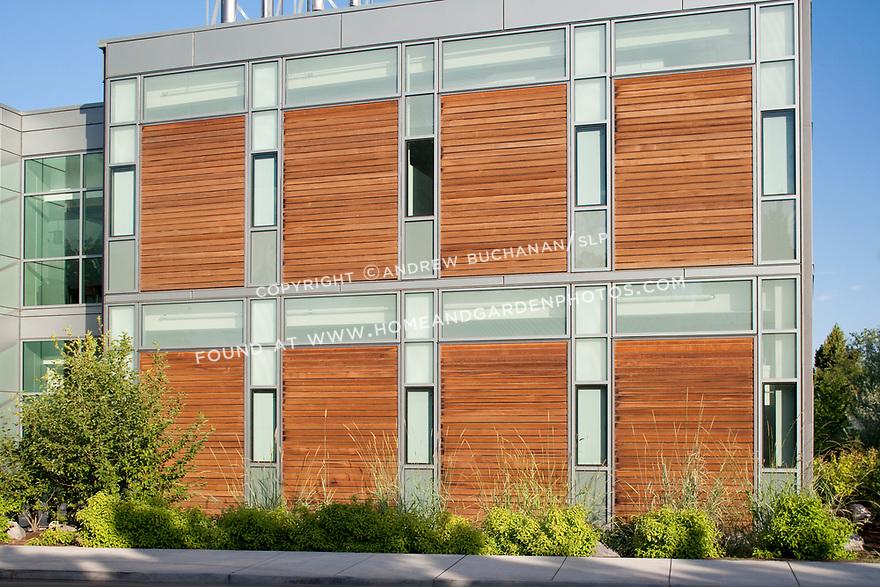 Whitman College, Walla, Walla, WA