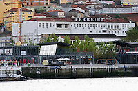 ferreira port lodge port lodge av. diogo leite vila nova de gaia porto portugal
