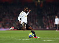 Wednesday 16 January 2013<br />
