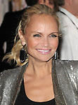 Kristin Chenoweth at the Touchstone Pictures' World Premiere of When in Rome held at El Capitan Theatre in Hollywood, California on January 27,2010                                                                   Copyright 2009  DVS / RockinExposures