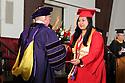 2017 OC ATA (Diploma)