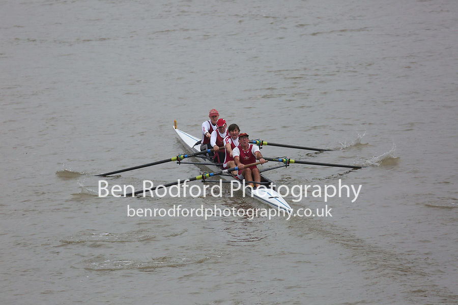 Crew: 84   Marlow   E 4-<br /> <br /> Veteran Fours Head 2017<br /> <br /> To purchase this photo, or to see pricing information for Prints and Downloads, click the blue 'Add to Cart' button at the top-right of the page.