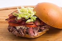 Miller's Roast Beef