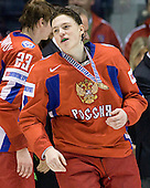 080105-PARTIAL-USA vs Russia (Bronze)