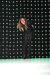 October 19, 2012, Tokyo, Japan - A designer of ''G.V.G.V'' appeares on the catwalk wearing ''G.V.G.V'' during Mercedes-Benz Fashion Week Tokyo 2013 Spring/Summer. The Mercedes-Benz Fashion Week Tokyo runs from October 13-20. (Photo by Yumeto Yamazaki/AFLO)