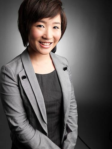 Hui Qing 0034