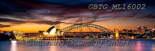 Theresa, LANDSCAPES, LANDSCHAFTEN, PAISAJES, pano, paintings,+Australia, Harbor Bridge, Harbour Bridge, Sydney, Sydney Opera House, Worldwide, architecture, bridge, bridges, holiday desti+nation, horizontal, horizontals, panorama, panoramic, restoftheworldgallery, sunrise, sunset, time of day, tourism, tourist a+ttraction, travel, water,Australia, Harbor Bridge, Harbour Bridge, Sydney, Sydney Opera House, Worldwide, architecture, bridg+e, bridges, holiday destination, horizontal, horizontals, panorama, panoramic, restoftheworldgallery, sunrise, sunset, time o+,GBTGML16002,#l#, EVERYDAY