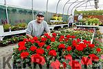 Nathan McDonnell Ballyseedy garden centre