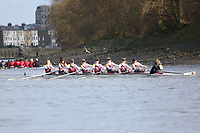 Crew: 191   University of Bristol (Cox)   W Inter<br /> <br /> Quintin Head 2019<br /> <br /> To purchase this photo, or to see pricing information for Prints and Downloads, click the blue 'Add to Cart' button at the top-right of the page.