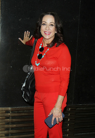 NEW YORK, NY-June 08: Patricia Heaton at NBC Studio to talk about 2nd season of Food Network Show Patricia Heaton Parties at 30 Rock in New York. NY June 08, 2016. Credit:RW/MediaPunch