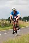 2014-07-13 Chichester Tri 13 AB Bike