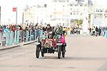 194 VCR194 Mr Joel Lesoueve Mr Joel Lesoueve 1903c De Dion Bouton France 1903WA72