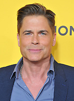 www.acepixs.com<br /> <br /> April 26 2017, LA<br /> <br /> Actor Rob Lowe arriving at the premiere of 'How To Be A Latin Lover' at the ArcLight Cinemas Cinerama Dome on April 26, 2017 in Hollywood, California. <br /> <br /> By Line: Peter West/ACE Pictures<br /> <br /> <br /> ACE Pictures Inc<br /> Tel: 6467670430<br /> Email: info@acepixs.com<br /> www.acepixs.com