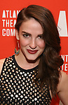 """Fern Cozine attends the Atlantic Theater Company """"Divas' Choice"""" Gala at the Plaza Hotel on March 4, 2019 in New York City."""