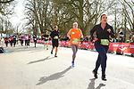 2020-03-08 Cambridge Half 046 PT Finish rem