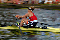 Henley Royal Regatta 2017 - Saturday<br /> <br /> To purchase this photo, or to see pricing information for Prints and Downloads, click the blue 'Add to Cart' button at the top-right of the page.