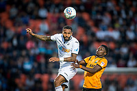 Barnet v Swansea City - Pre Season Friendly - 12.07.2017