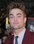 Robert Pattinson at the Summit Entertainment's Premiere of The Twilight Saga : Eclipse held at the Los Angeles Film Festival at Nokia Live in Los Angeles, California on June 24,2010                                                                               © 2010 Debbie VanStory / Hollywood Press Agency