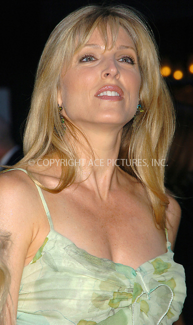 WWW.ACEPIXS.COM . . . . .  ....NEW YORK, JULY 21, 2004....Marla Maples attends the premiere of Little Black Book in NYC.....Please byline: AJ Sokalner - ACE PICTURES..... *** ***..Ace Pictures, Inc:  ..Alecsey Boldeskul (646) 267-6913 ..Philip Vaughan (646) 769-0430..e-mail: info@acepixs.com..web: http://www.acepixs.com