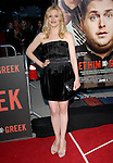 Gillian Jacobs at the Universal Pictures L.A. Premiere of Get Him to The Greek held at The Greek Theatre in Los Feliz, California on May 25,2010                                                                   Copyright 2010  DVS / RockinExposures