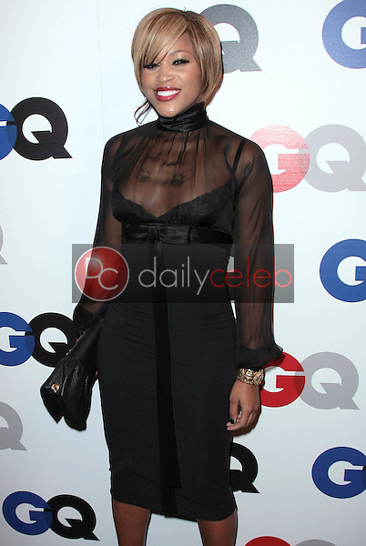 Eve<br />at the 2007 GQ 'Men Of The Year' Celebration. Chateau Marmont, Hollywood, CA. 12-05-07<br />Dave Edwards/DailyCeleb.com 818-249-4998