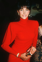 Connie Sellecca<br /> Photo by Michael Ferguson/PHOTOlink