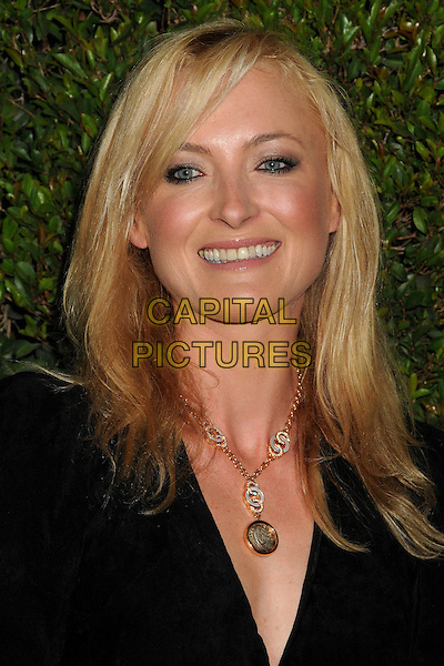 25 February 2014 - West Hollywood, California - Princess Lilly zu Sayn Wittgenstein Berleburg.  BVLGARI &quot;Decades of Glamour&quot; Oscar Party held at Soho House.<br /> CAP/ADM/BP<br /> &copy;Byron Purvis/AdMedia/Capital Pictures