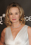 Jessica Lange at The Montblanc Signature for Good Charity Gala benefiting Unicef held at Paramount Studios in Hollywood, California on February 20,2009                                                                     Copyright 2008 Debbie VanStory/RockinExposures