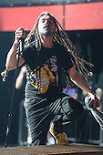 NONPOINT (2017)