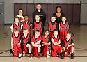 2014 Chico Basketball (Team 4)