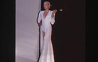 Nadja Auermann, modella anni '90