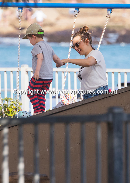 7 OCTOBER 2017 SYDNEY AUSTRALIA<br />