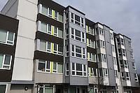 03272013- The Douglas apartments
