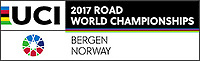 UCI Road Worlds The Brief - 17 Sept 2017