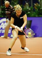 15-12-06,Rotterdam, Tennis Masters 2006, Michaella Krajicek
