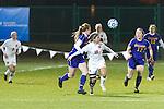 2014 W DIII Soccer