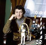 Yuri Entin - soviet and russian poet, playwright, songwriter, screenwriter. | Юрий Сергеевич Энтин - советский и российский поэт, драматург, поэт-песенник, сценарист.
