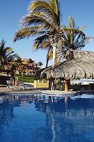 Hotel Casa del Mar, Los Cabos, Baja California, Mexico