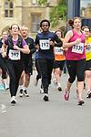 2014-05-11 Oxford10k 54 TR