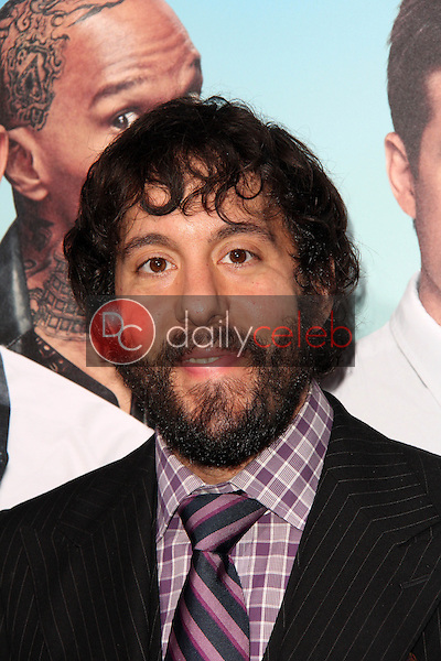 Jonathan Kite<br />