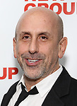 Scott Elliott during the New Group Annual Gala at Tribeca Rooftop on March 11, 2019 in New York City.