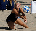 SaintMarys 1516 BeachVolleyball