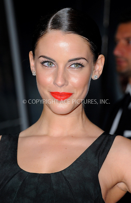 WWW.ACEPIXS.COM . . . . .  ..... . . . . US SALES ONLY . . . . .....May 17 2011, London....Jessica Lowndes at Marie Claire's Inspire And Mentor Campaign cocktail reception held at the W Hotel on May 17 2011 in London....Please byline: FAMOUS-ACE PICTURES... . . . .  ....Ace Pictures, Inc:  ..Tel: (212) 243-8787..e-mail: info@acepixs.com..web: http://www.acepixs.com