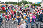 Castlegregory Summer Festival on Sunday
