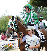 dynaskill, steeplechase, monmouth park, tod marks